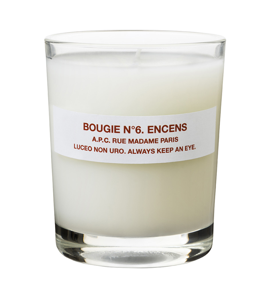 A.P.C.-CANDLE-ENCENS-RGB