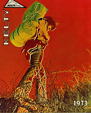 photo by http://www.oregonphotos.com/Kelty-1.html [KELTY 1973 Catalog]