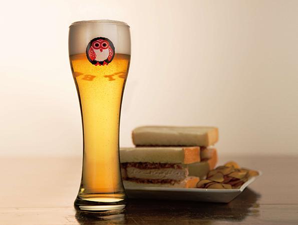 beerandfood_img