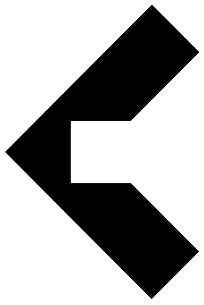 SQUAREPUSHER logo