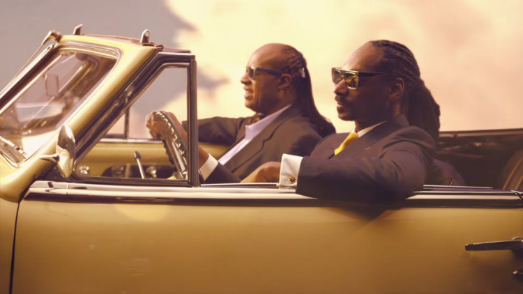 california-roll-snoop-dogg-stevie-wonder-pharrell-williams-music-video-2015-750x422