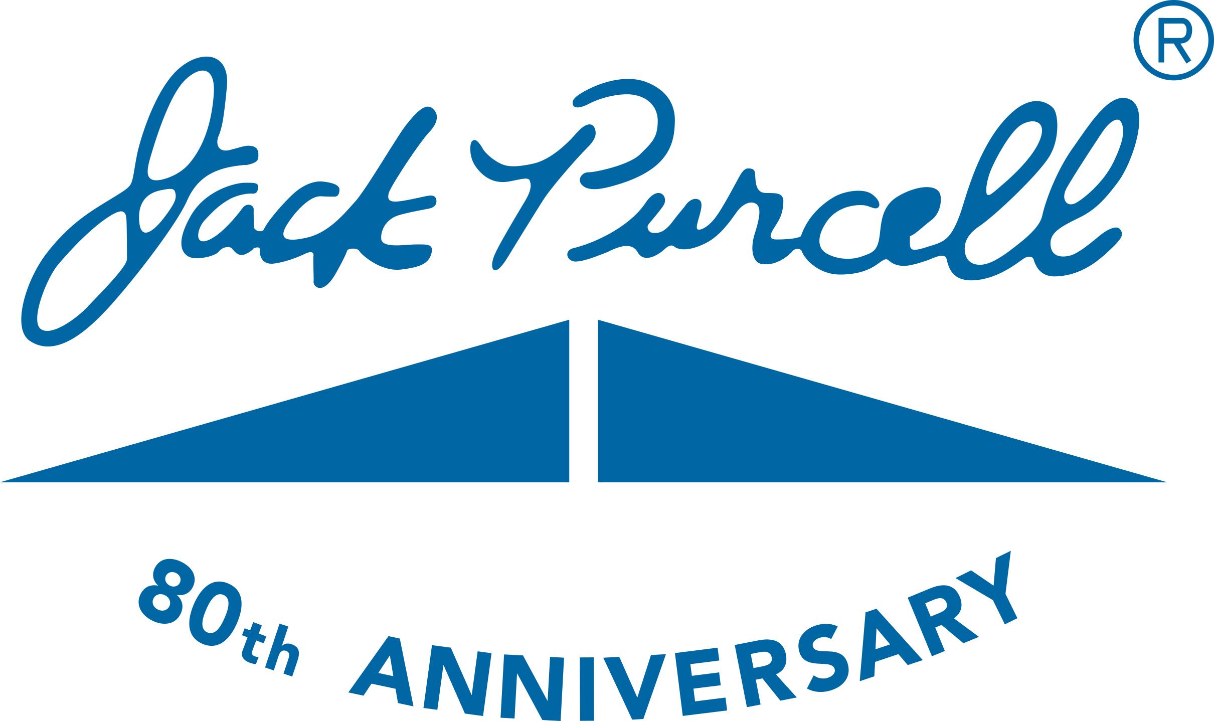 Jack_Purecell_80th_Logo(Fix)