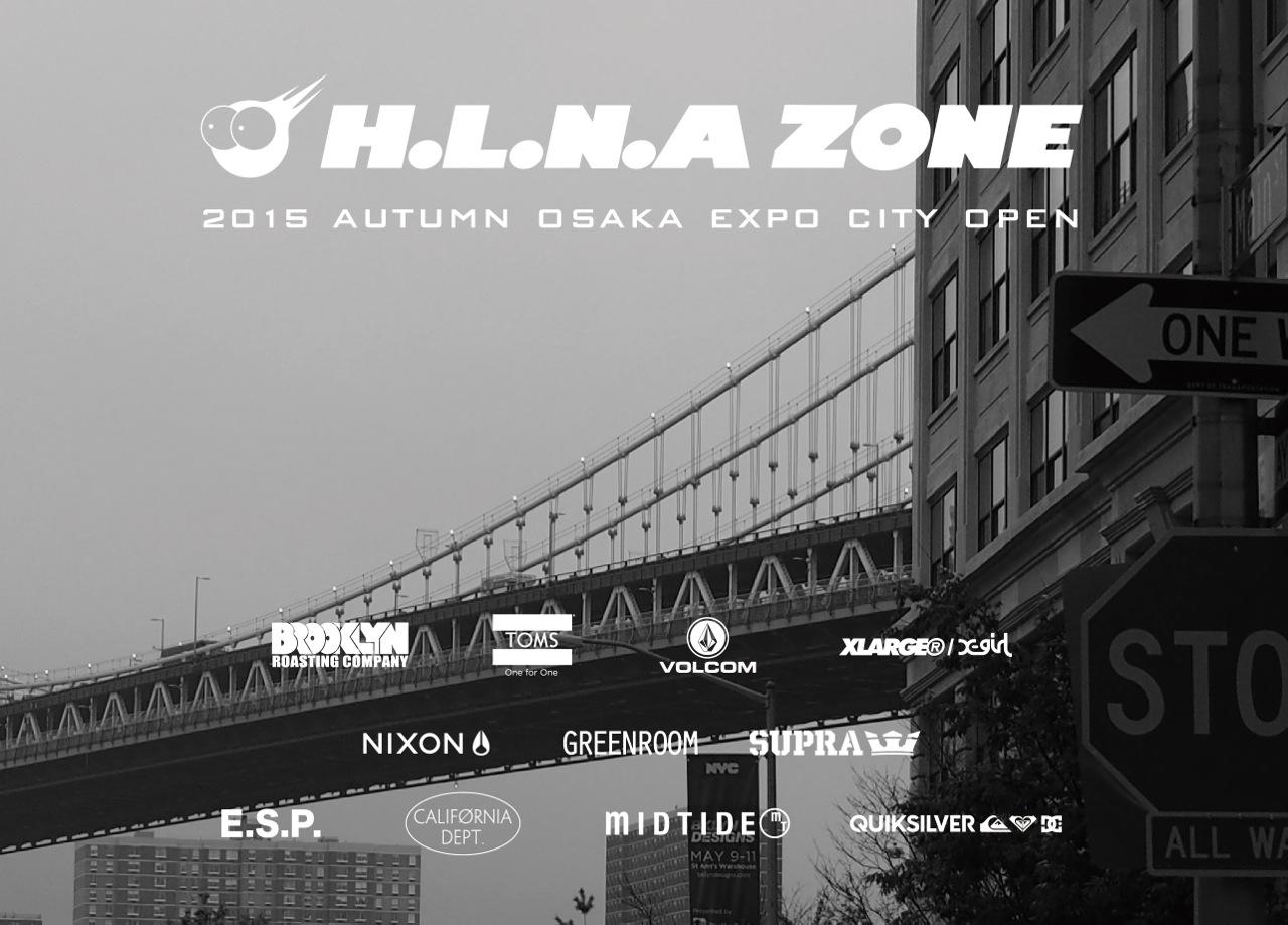 HLNA_OSAKA_image