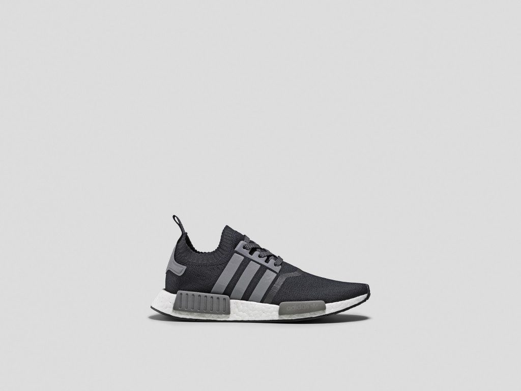 NMD_Consortium_White_Lateral