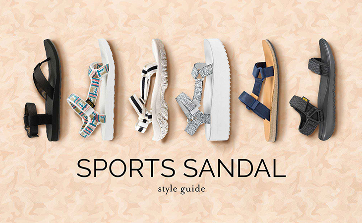 sports_sandal_Topbanner_2