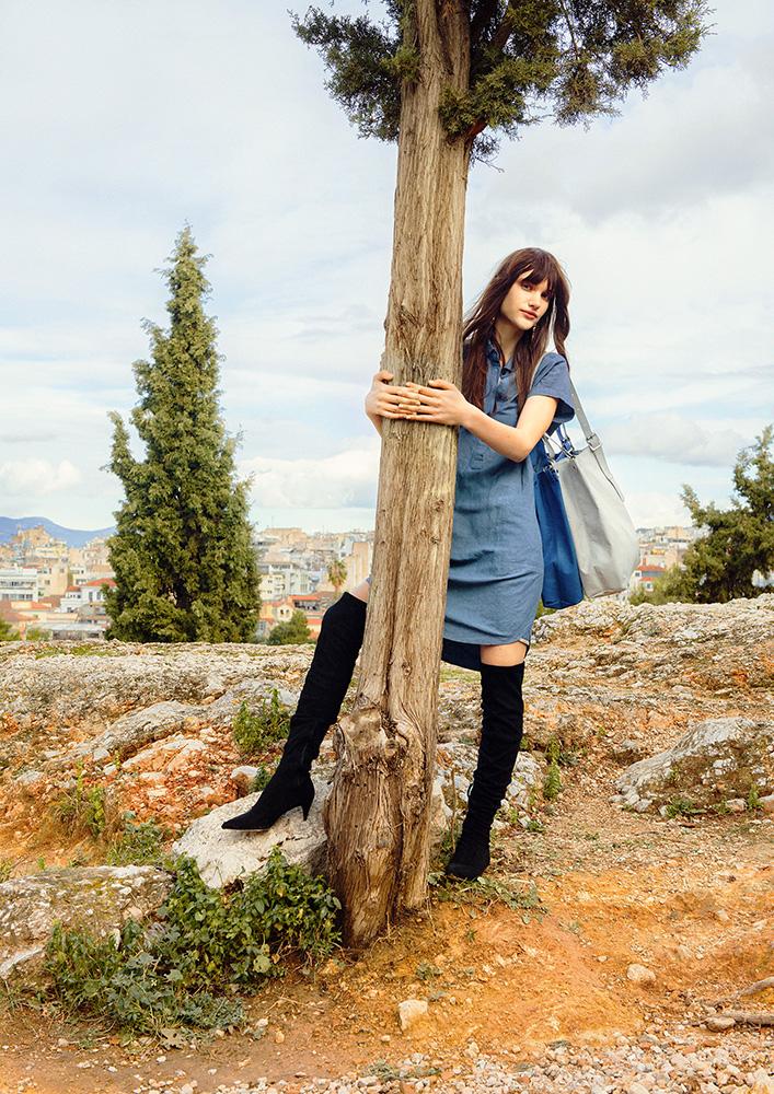 10_F-ABRIC_Female_Dress_ACamenisch_RGB_HighRes