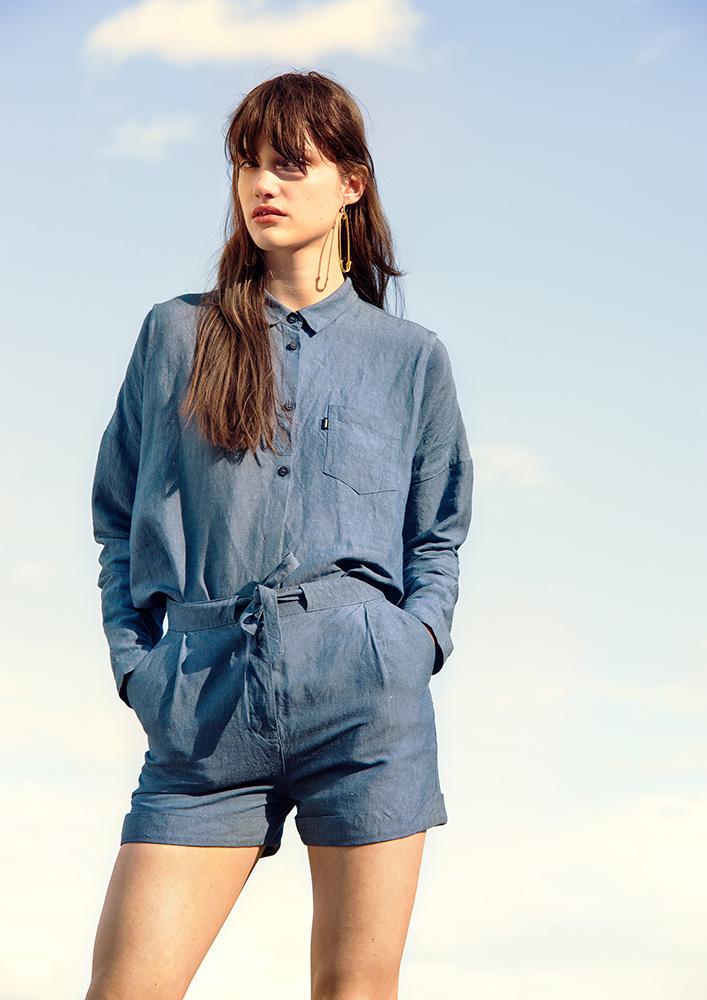 11_F-ABRIC_Female_Shorts-Shirt_ACamenisch_RGB_HighRes