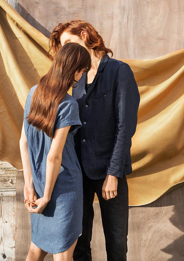 12_F-ABRIC_Dress-Jacket_ACamenisch_RGB_HighRes