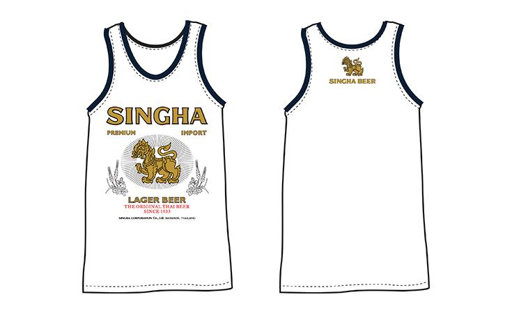 Singha Tank top2014(1)-01