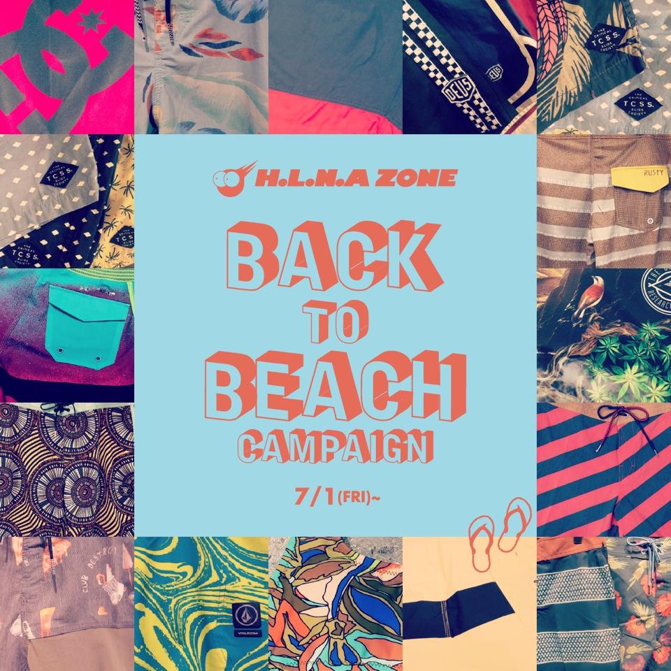 back-to-beach-SNS-06
