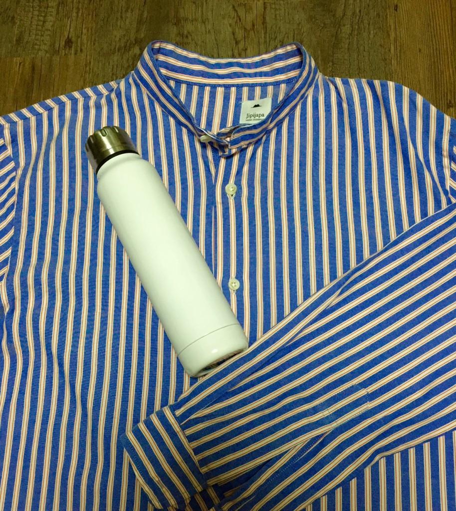 mug_shirts