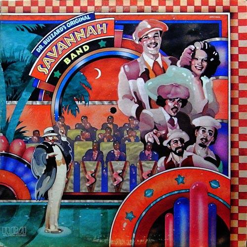 Dr._Buzzard's_Original_Savannah_Band_-_Dr._Buzzard's_Original_Savannah_Band