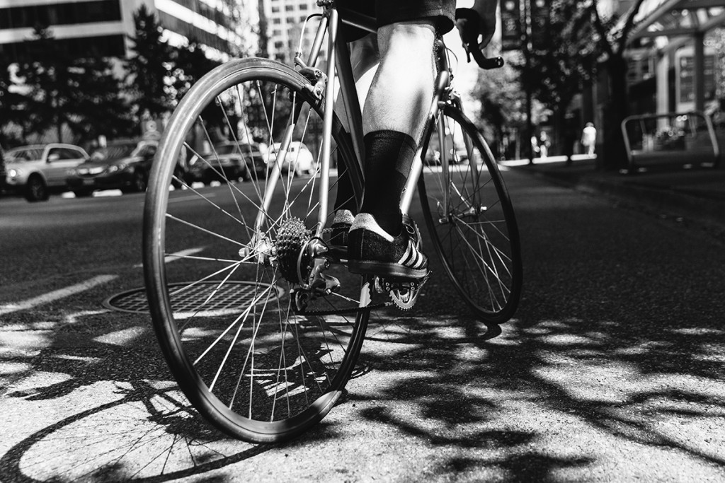 adidas-livestock-samba-cycling-2