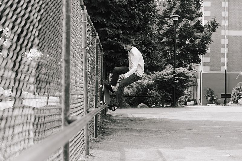 adidas-livestock-samba-skateboard-2