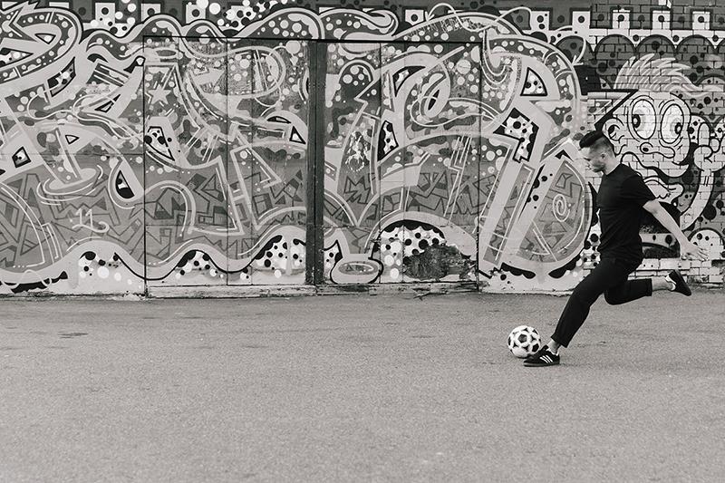 adidas-livestock-samba-soccer-2