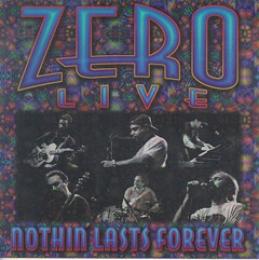 zero2_2