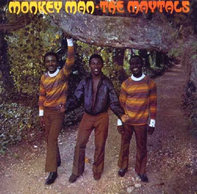 toots-and-the-maytals-monkey-man