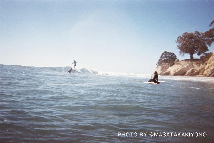 surfing_karu