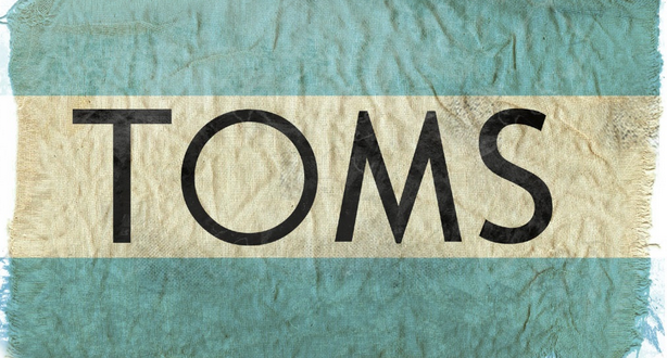 TOMS design contest 2016 各受賞作品と受賞者のコメント