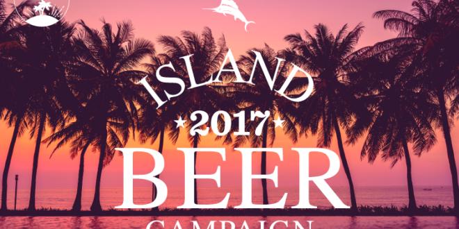 テーマは「終わらない夏」。世界各地のアイランドから集めたビールが飲める|Tommy Bahama Ginza