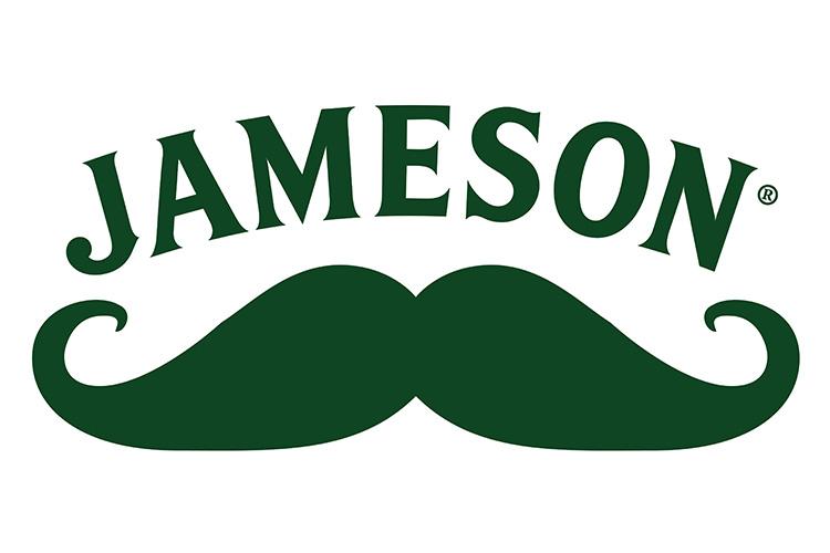 ジェムソンがMOVEMBERキャンペーン「『Don't Touch My Moustache」を開催!