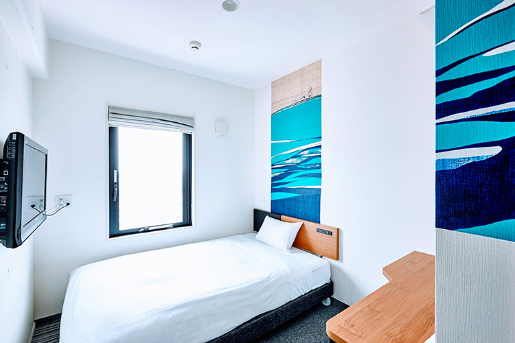 http://8hotel.jp/news/detail.php?id=109
