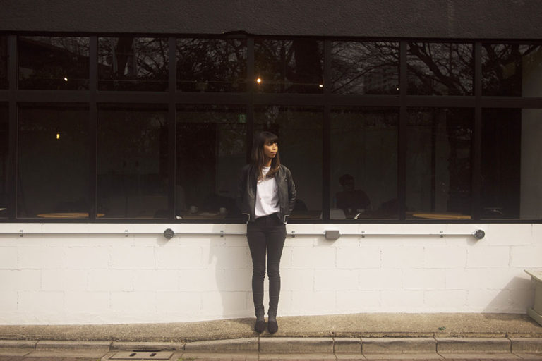 東京を一歩踏み込んで満喫したいトラベラーにオススメのエリア。Tokyo Hostel Guide – 008 – Tokyo Guest House Ouji Music Lounge