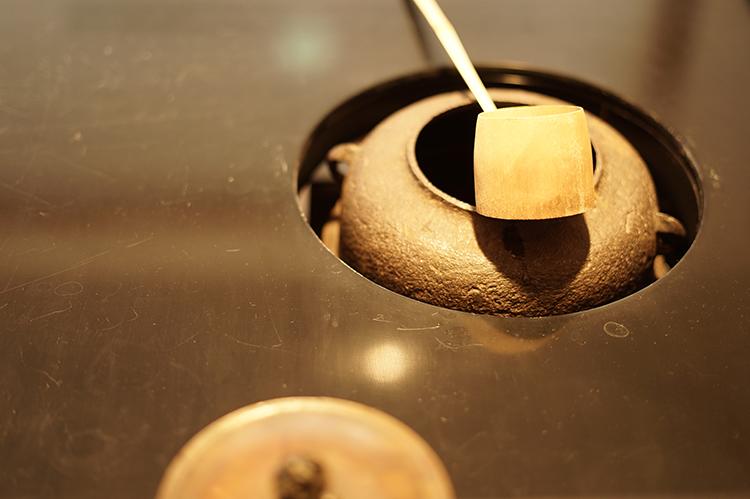 """老舗旅館が約100年ぶりとなる宿泊施設を新設。テーマは""""お茶""""。 Tokyo Hostel Guide – 020 – ホテル1899東京"""