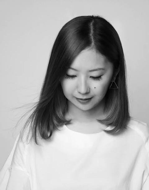 アートディレクター吉田ユニの新作が展示。丸の内ハウス12周年記念イベント。