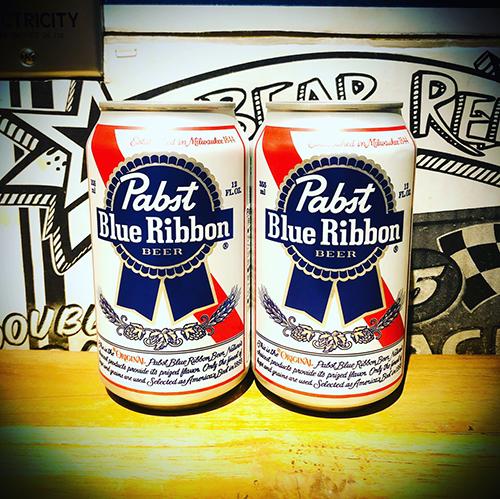 #stayhome 外出自粛の今こそ、ゆったりとビールを楽しもう。これが私たちのオススメビール。#stayhomedrinkbeer  #myfavoritebeer