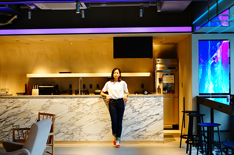 渋谷に次の時代や文化が生まれる場所。ミレニアル世代に向けてオープンしたホテル。Tokyo Hostel Guide – 012 – The Millennials Shibuya